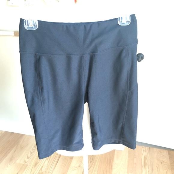 Reebok Pants - Reebok Workout Shorts